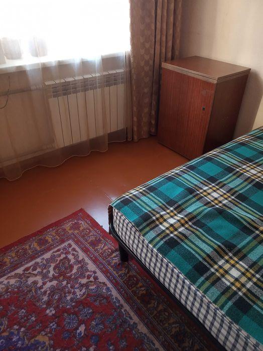 Сдам долгосрочно дом, г. Харьков                               в р-не Основа                                 фото