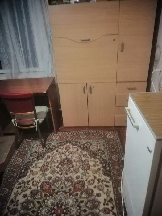 Сдам долгосрочно комната, г. Харьков                               в р-не Новые дома                                 фото