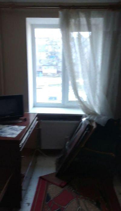 Сдам долгосрочно комната, г. Харьков                               в р-не Новые дома возле м. <strong>Армейская</strong>                                  фото