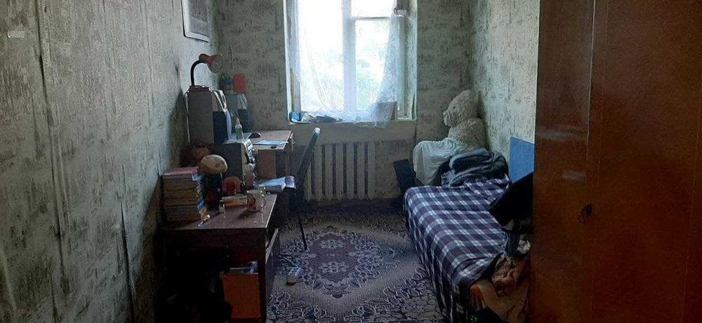 Сдам долгосрочно 2 к, г. Харьков                               в р-не ХТЗ возле м. <strong>Тракторный завод</strong>                                  фото