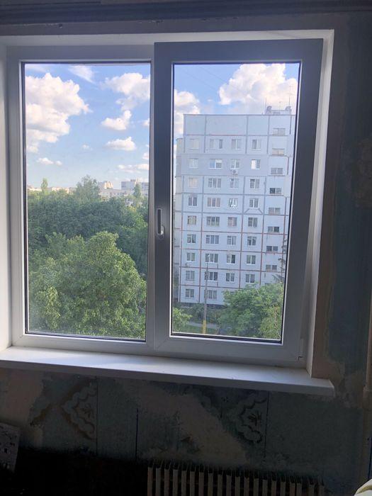 Продам ? 4 к, г. Харьков                               в р-не Салтовка                                 фото