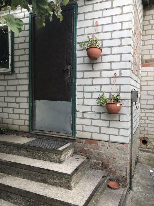 Сдам долгосрочно дом, г. Харьков                                                               фото