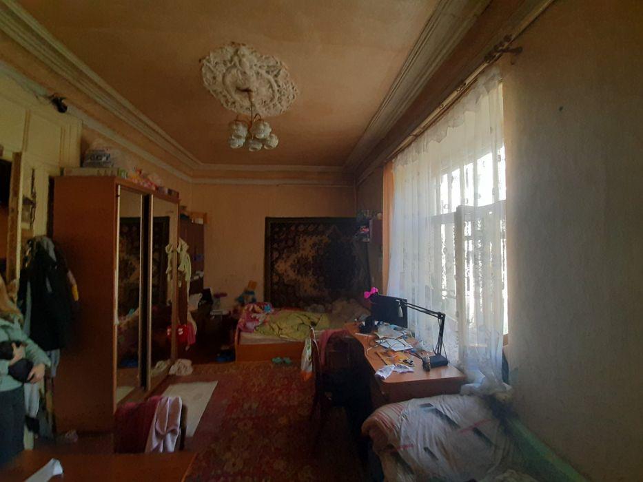 Продам ? комната, г. Харьков                               в р-не Центр возле м. <strong>Бекетова</strong>                                  фото