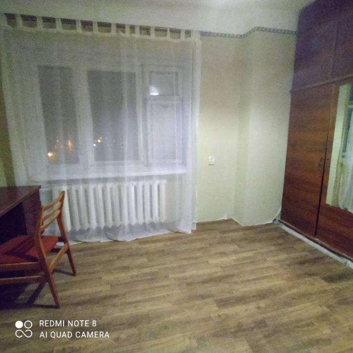Сдам долгосрочно гостинка, г. Харьков                               в р-не Новые дома                                 фото