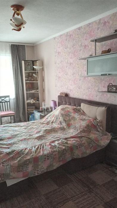 Сдам долгосрочно комната, г. Харьков                               в р-не Салтовка возле м. <strong>Студенческая</strong>                                  фото