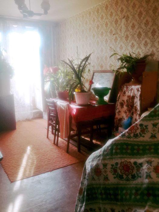 Сдам долгосрочно комната, г. Харьков                               в р-не Алексеевка возле м. <strong>Победа</strong>                                  фото