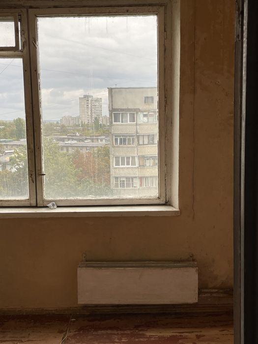 Продам ? 1 к, г. Харьков                               в р-не Восточный возле м. <strong>Индустриальная</strong>                                  фото