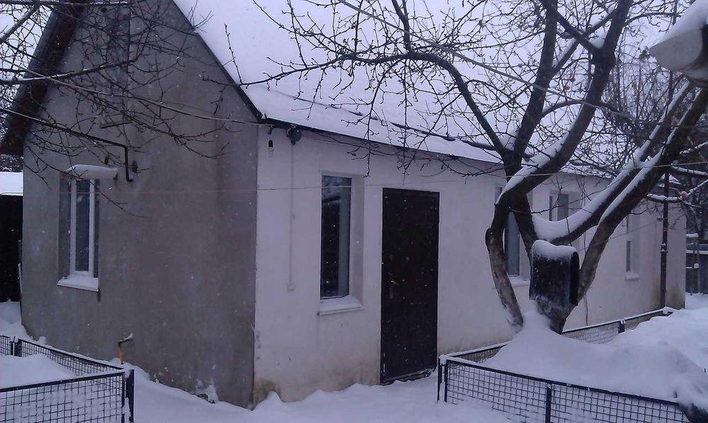 Сдам долгосрочно дом, г. Харьков                               в р-н Киевский                                                               фото
