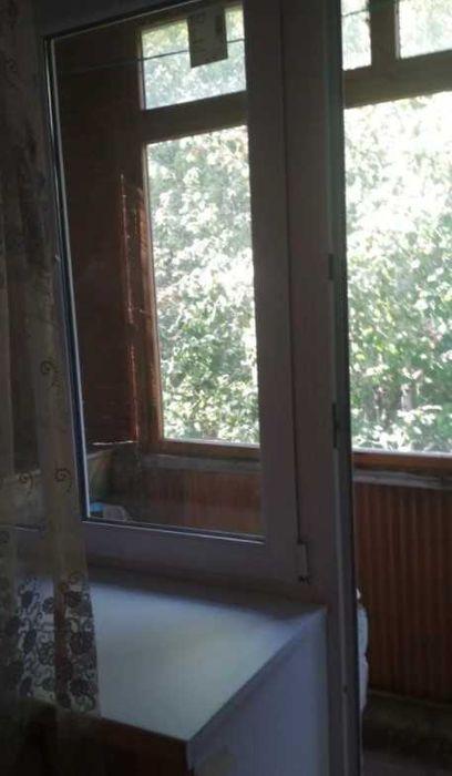 Продам ? 1 к, г. Харьков                               в р-не Павловое Поле возле м. <strong>23 Августа</strong>                                  фото