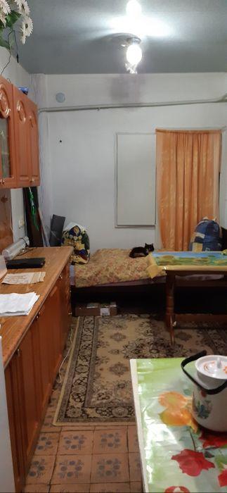 Сдам долгосрочно пол дома, г. Харьков                               в р-не Поселок Жуковского                                 фото