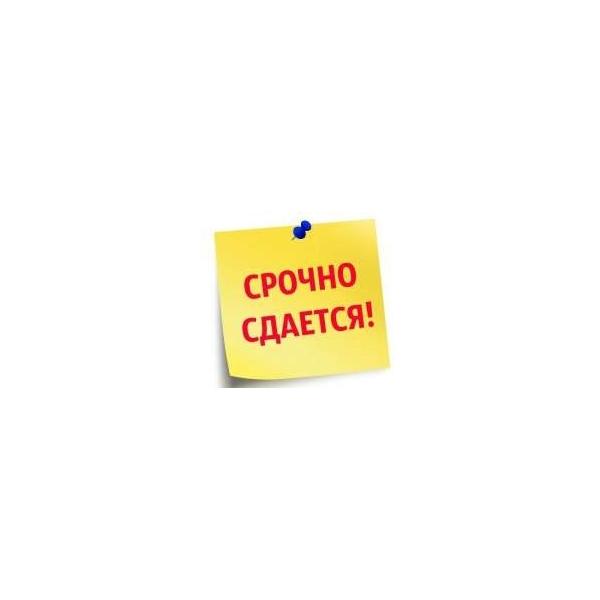 Сдам долгосрочно 1 к, г. Харьков                               в р-не Алексеевка возле м. <strong>Победа</strong>                                  фото