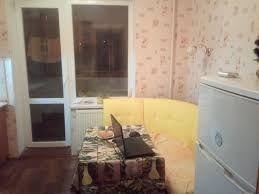 Сдам долгосрочно 1 к, г. Харьков                               в р-не Рогань                                 фото