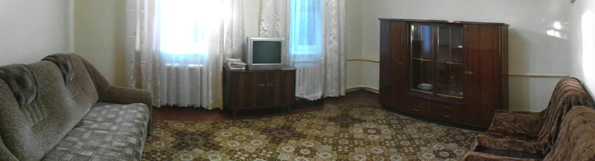 Сдам долгосрочно пол дома, г. Киев                               в р-не Виноградарь                                 фото