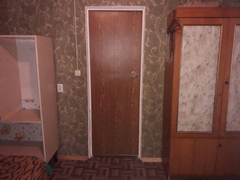 Сдам долгосрочно пол дома, г. Киев                               в р-не Левобережный                                 фото