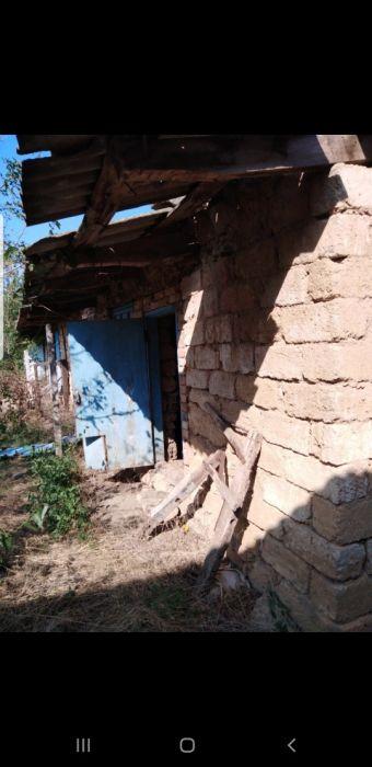 Продам ? дом, г. Киев                               в р-н Деснянский                                                               фото