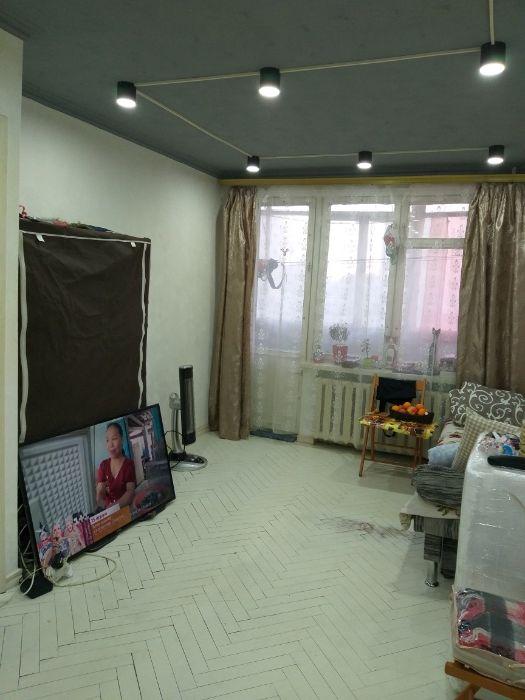 Продам ? гостинка, г. Киев                               в р-не Березняки                                 фото