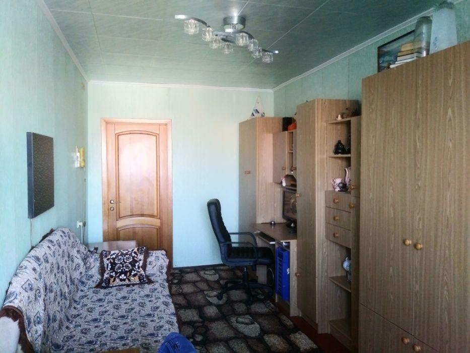 Продам ? комната, г. Киев                               в р-не Дарница                                 фото