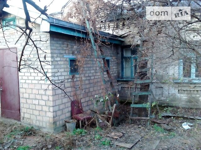 Продам ? пол дома, г. Киев                               в р-не Куреневка                                 фото