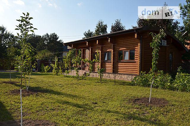Сдам долгосрочно дом, г. Киев                               в р-не Святошино возле м. <strong>Житомирская</strong>                                  фото