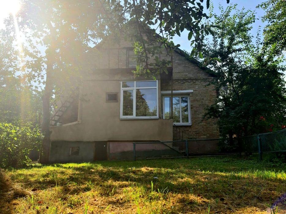Сдам долгосрочно дом, г. Киев                               в р-не Святошино возле м. <strong>Святошин</strong>                                  фото
