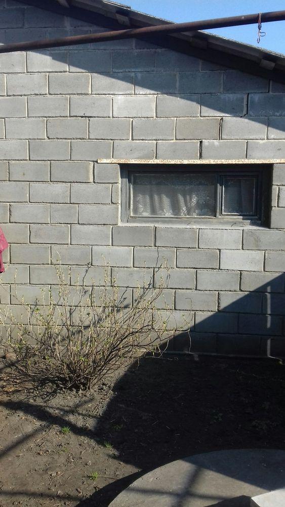 Сдам долгосрочно дом, г. Киев                               в р-не Голосеево                                 фото