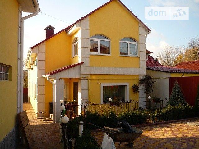 Продам ? пол дома, г. Киев                                                               фото