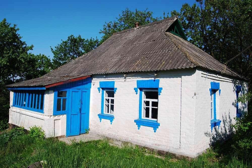 Сдам долгосрочно дом, г. Киев                               в р-н Печерский                                                               фото