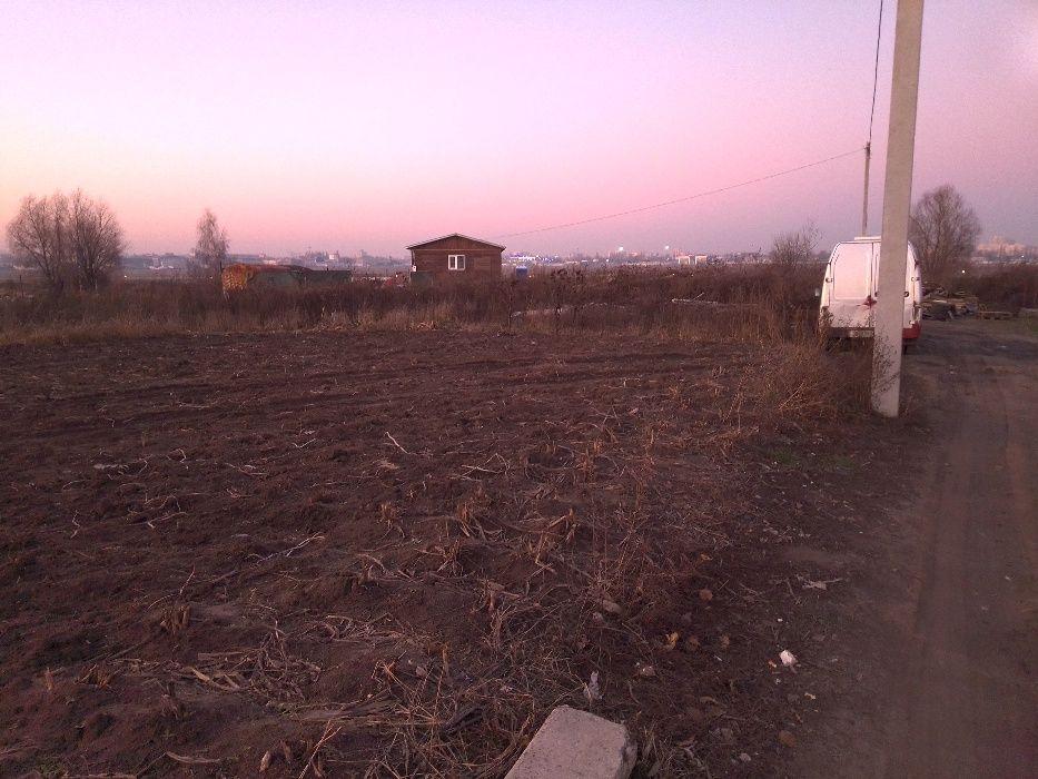 Сдам долгосрочно дом, г. Киев                               в р-не Жуляны возле м. <strong>Васильковская</strong>                                  фото