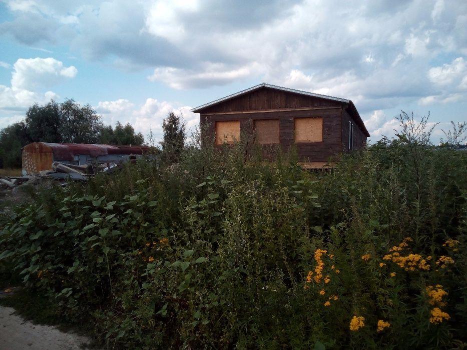 Сдам долгосрочно дом, г. Киев                               в р-не Жуляны                                 фото