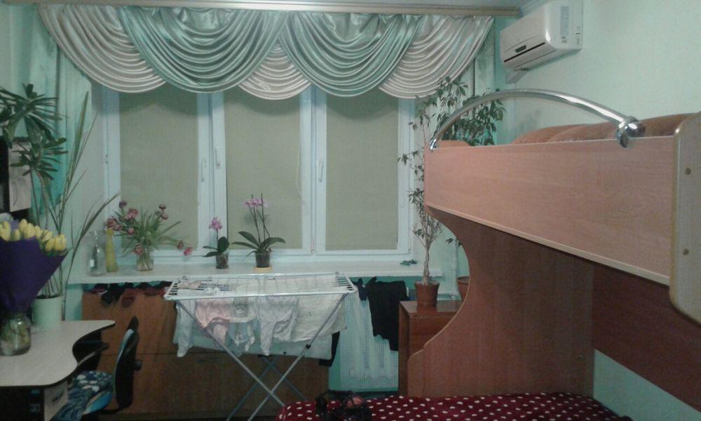 Продам ? комната, г. Киев                               в р-не Харьковский возле м. <strong>Харьковская</strong>                                  фото