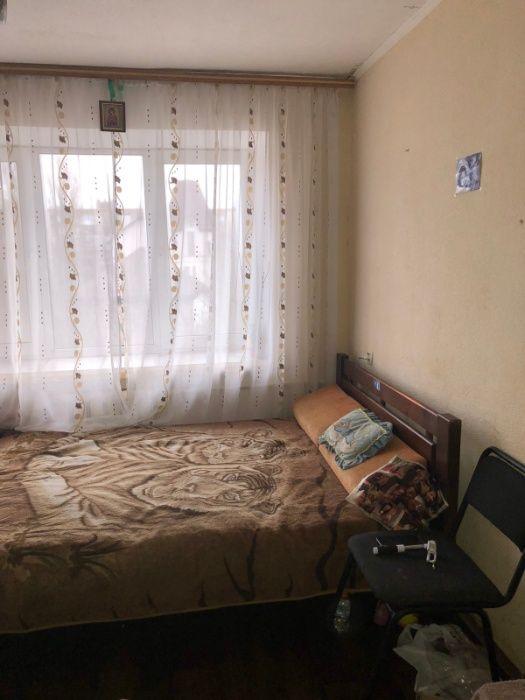 Продам ? комната, г. Киев                               в р-не Отрадный                                 фото