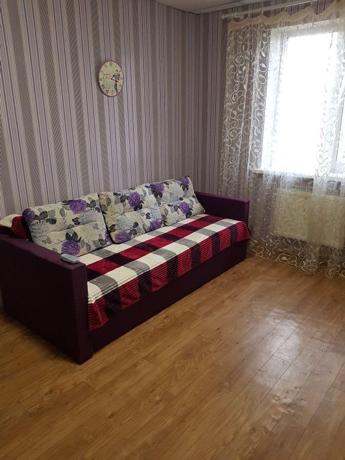 Сдам долгосрочно пол дома, г. Киев                               в р-не Троещина                                 фото