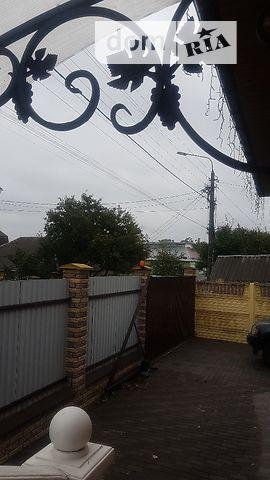 Продам ? дом, г. Киев                               в р-не Виноградарь                                 фото