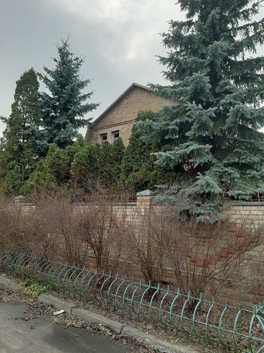 Продам ? дом, г. Киев                               в р-не Борщаговка                                 фото