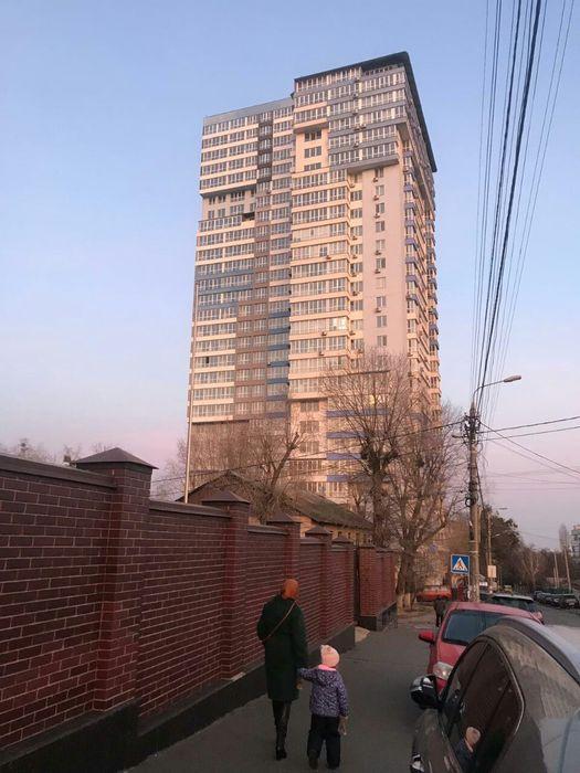 Продам ? 2 к, г. Киев                               в р-не Куреневка возле м. <strong>Дорогожичи</strong>                                  фото