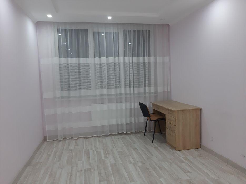 Сдам долгосрочно комната, г. Киев                               в р-не Осокорки возле м. <strong>Славутич</strong>                                  фото