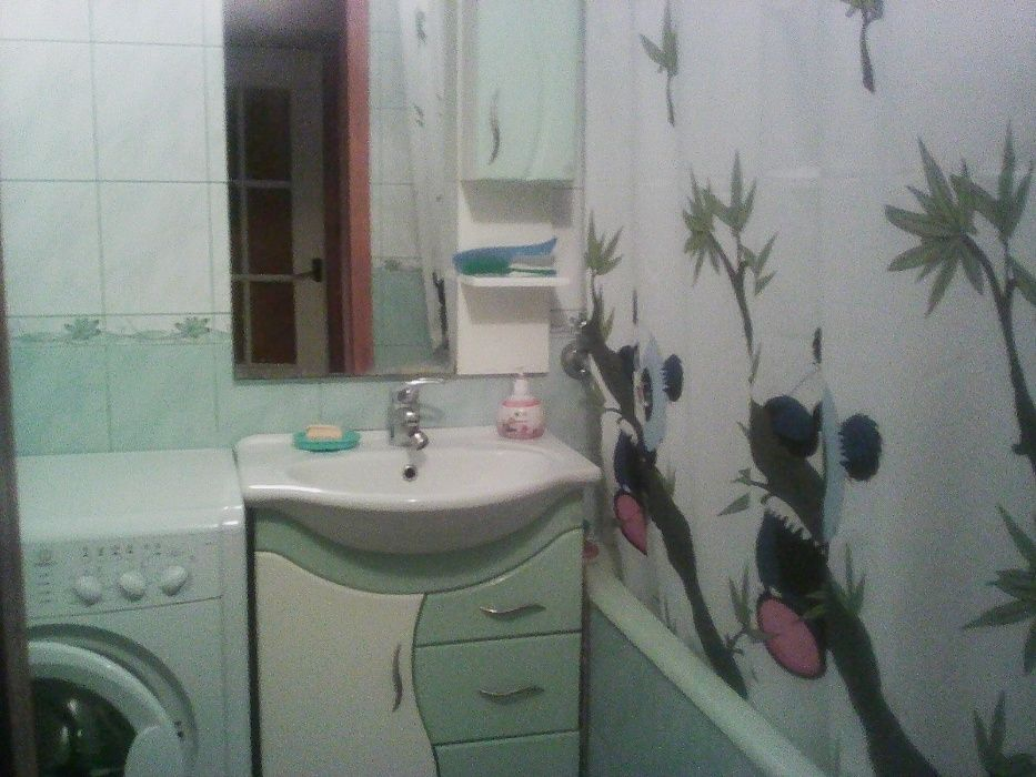 Сдам долгосрочно комната, г. Киев                               в р-не Осокорки возле м. <strong>Харьковская</strong>                                  фото