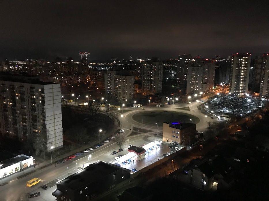 Сдам долгосрочно 2 к, г. Киев                               в р-не Левобережный возле м. <strong>Левобережная</strong>                                  фото