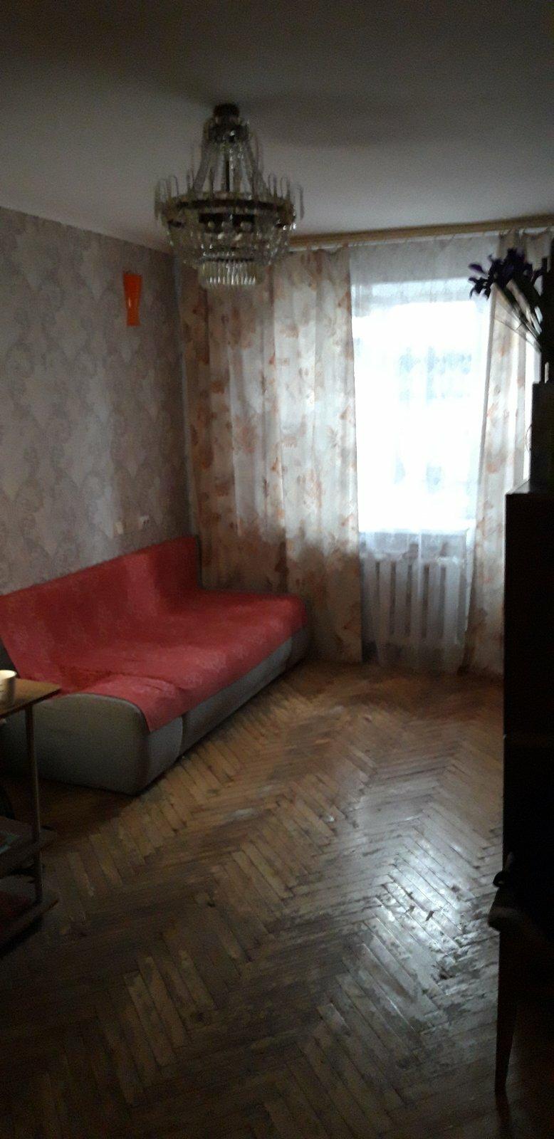 Продам ? 2 к, г. Киев                               в р-не Сырец возле м. <strong>Дорогожичи</strong>                                  фото