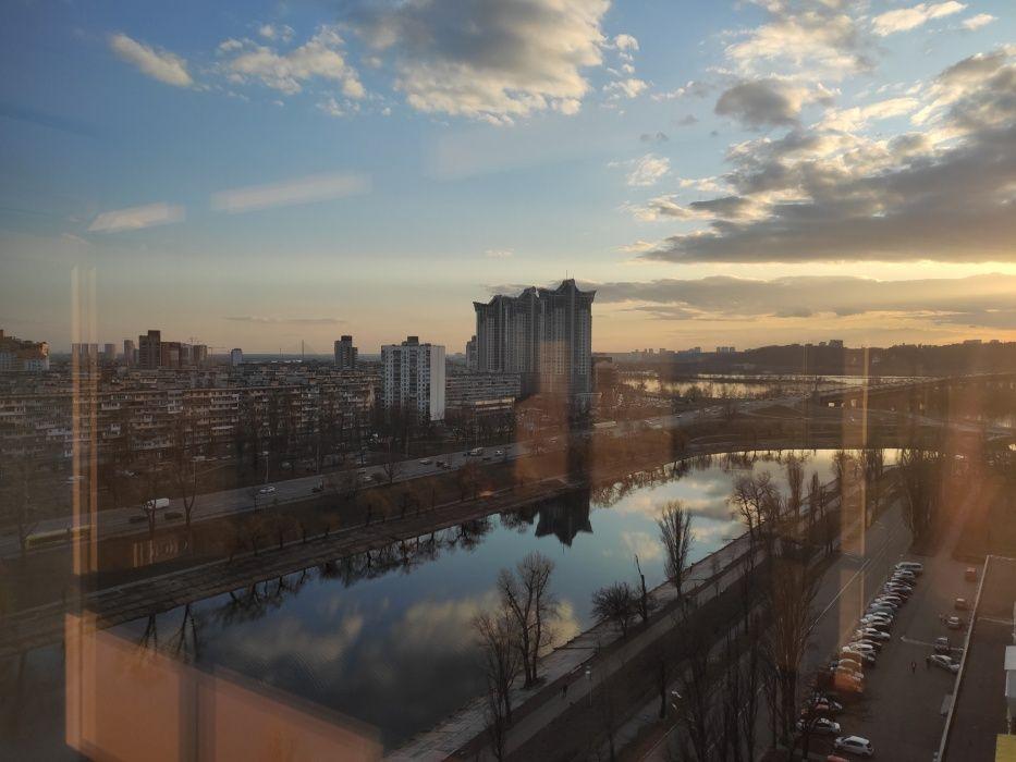 Сдам долгосрочно 1 к, г. Киев                               в р-не Русановка возле м. <strong>Левобережная</strong>                                  фото