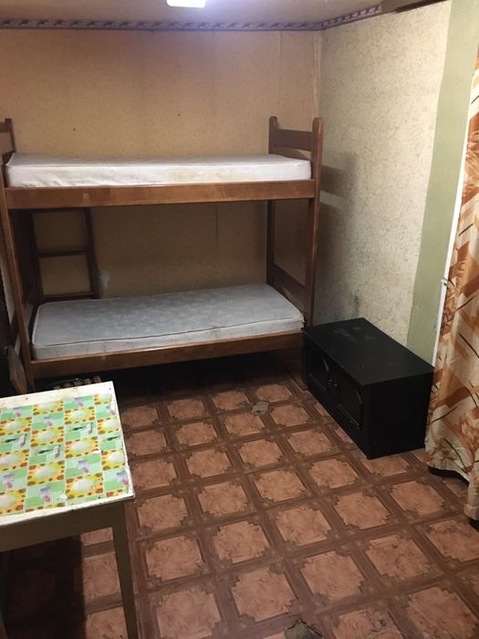 Сдам долгосрочно комната, г. Киев                               в р-не Осокорки                                 фото