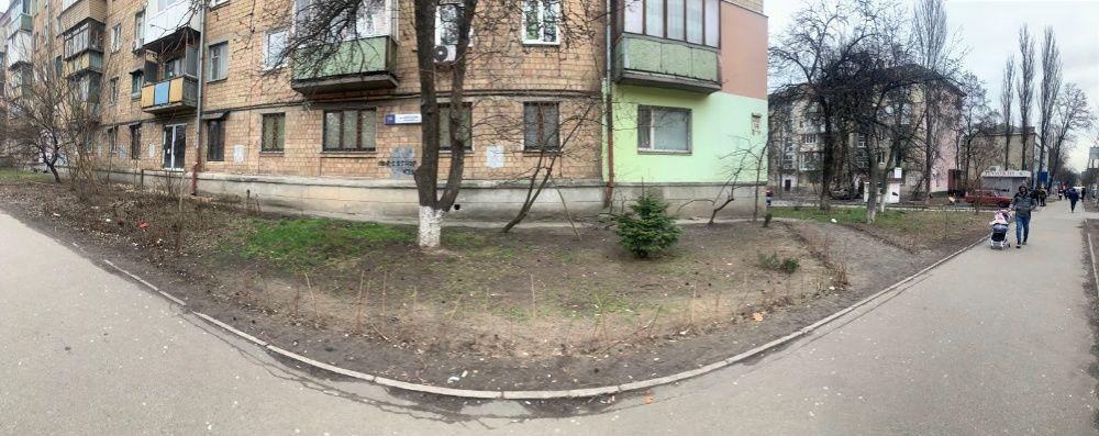 Продам ? 2 к, г. Киев                               в р-не Сырец                                 фото