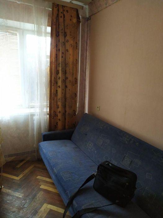 Сдам долгосрочно комната, г. Киев                               в р-не Беличи возле м. <strong>Академгородок</strong>                                  фото