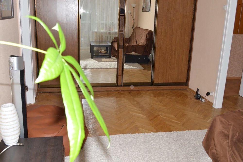 Продам ? 2 к, г. Киев                               в р-не Нивки возле м. <strong>Нивки</strong>                                  фото
