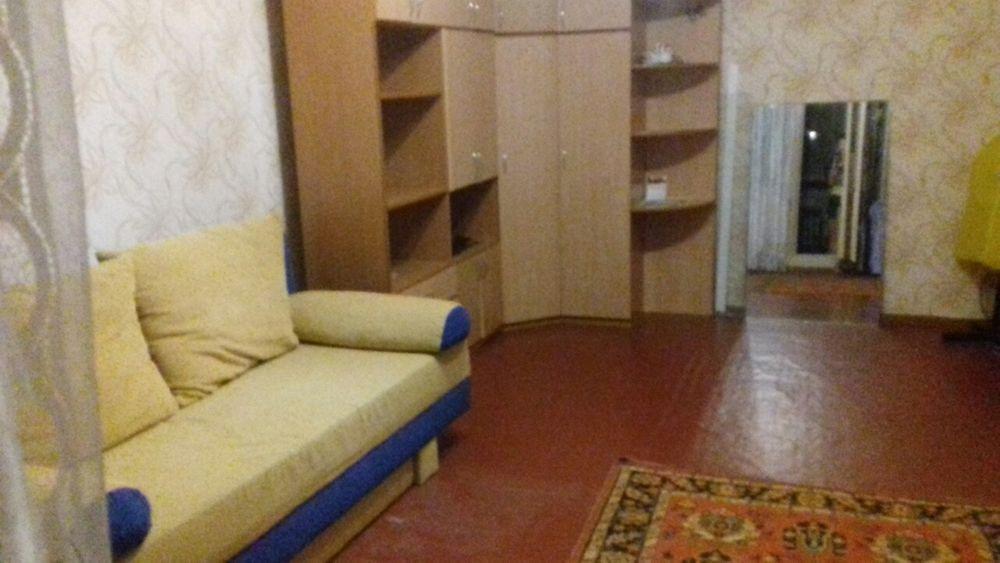 Сдам долгосрочно комната, г. Киев                               в р-не Осокорки возле м. <strong>Осокорки</strong>                                  фото