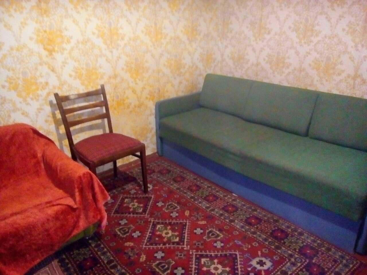 Сдам долгосрочно комната, г. Киев                               в р-не Беличи                                 фото