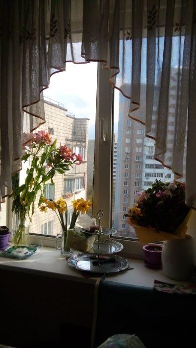 Сдам долгосрочно 2 к, г. Киев                               в р-не Дарница возле м. <strong>Дарница</strong>                                  фото