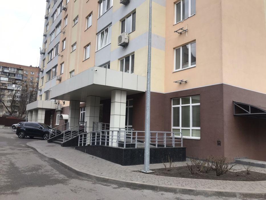 Сдам долгосрочно 2 к, г. Киев                               в р-не Голосеево возле м. <strong>Голосеевская</strong>                                  фото