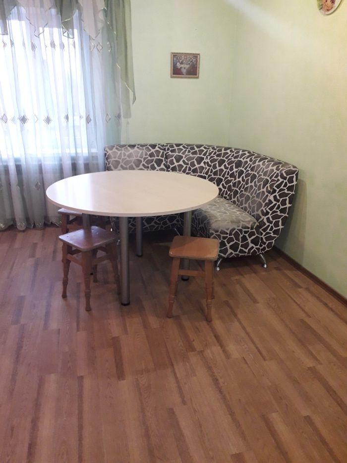Сдам долгосрочно пол дома, г. Киев                               в р-не Дарница возле м. <strong>Бориспольская</strong>                                  фото