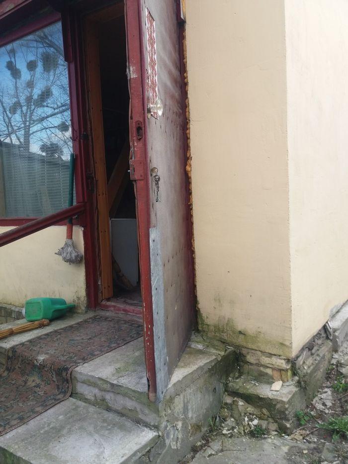 Сдам долгосрочно пол дома, г. Киев                               в р-не Совки                                 фото